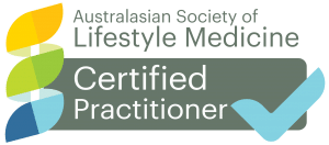 ASLM-certified-practitioner-hires