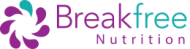 Breakfree Nutrition